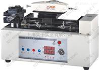 电动拉力测试台实干电动拉力测试台质量