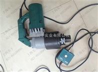 电动扭力扳手SG-3500N.M电动扭力扳手质量