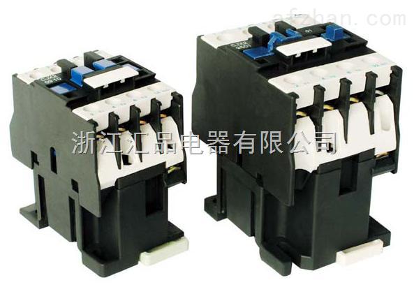 cjx2-1210 交流接触器