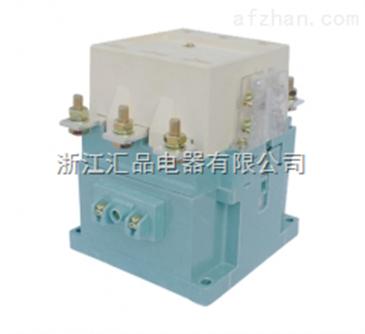 cj20-160 cj20-160交流接触器 380v交流接触器接线图