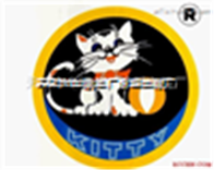 《小猫牌》变频电缆规格型号齐全