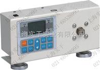 数字扭力测试仪新品数字扭力测试仪促销价格