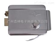门禁电锁 电控锁 电机锁