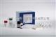 抗人绒毛膜促性腺激素抗体HCG(IgG、IgM、IgA)