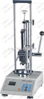 弹簧拉压试验机20N高精度弹簧拉压试验机