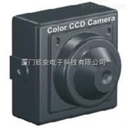 ZANN致安微型攝像機
