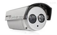 海康红外防水筒型摄像机DS-2CE16A2P-IT3P