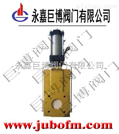 > gz643tc-gz643tc陶瓷单闸板阀