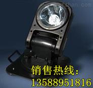 供应ZW3320-车载遥控探照灯ZW3320