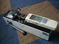 端子拉力测试仪天津端子拉力测试仪经销商