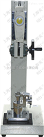钮扣拉力测试仪北京童装钮扣拉力测试仪价格
