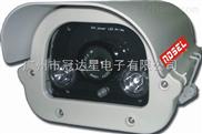 网络阵列式红外摄像机  网络红外摄像机