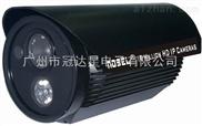 网络红外阵列摄像机  网络红外摄像机