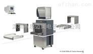 海曼HI-SCAN 5030si x光机安检机行李机 送货上门
