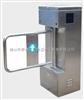 NGM-B016不锈钢立式摆闸,门禁立式摆闸价格,专业生厂立式摆闸