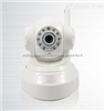 XDPWX810IR無線百萬高清紅外網絡攝像機XDP-WX810IR