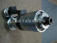 扭力扳手增扭器重庆20000N.M扭力扳手增扭器