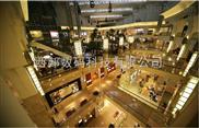 供应天虹商场广播系统,购物超市智能广播设备