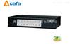 VAS18 8进1出VGA影音切换器 附遥控器,台灣製造