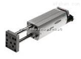 LFMA-1/8-D-MINIFESTO带导轨装置的驱动器%festo气动元件