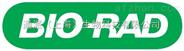 美国伯乐 IPG胶条 Bio-Rad IPG胶条