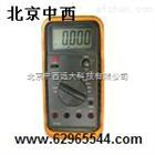 M104351回路校验仪/信号发生器 YHS101/HDE200/H705