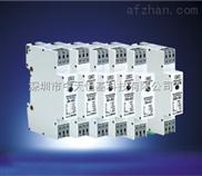 北京供應FLD5/12/24/48、FRD5/12/24/48控制信號防雷器