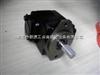 D91FHB31F2NB00Parker比例节流阀%美国派克电磁阀