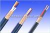 DJVVPWDZ-DJVVP计算机电缆-天津电缆厂