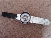 表盘式检测扳手AKFS高精度0-30N表盘式检测扳手