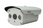 供应三田STiNA百万高清摄像机ST-IP130W/IR60、红外球、高速球