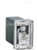 DJ-100A,-DJ-112A电压继电器