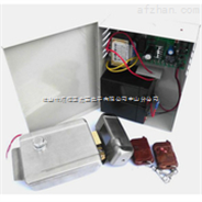 海南省 不锈钢电控锁 遥控存储电源 不锈钢电控锁