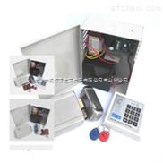 存储电源箱电控锁 门禁电控锁