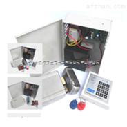 存储电源箱电控锁 门禁电控锁厂家