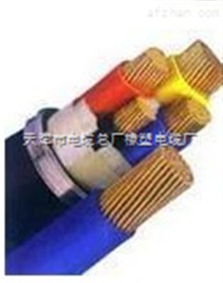 MYJV3.6/6KV 3*240 矿用高压铜芯电缆标准