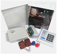 存储电源箱电控锁