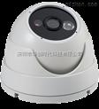 S8系列1080P宽动态IP摄像机