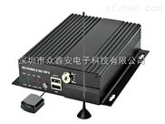 3g车载录像机 3g车载监控录像机 3g视频无线监控车载录像机