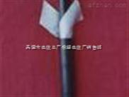 特种电缆订做 NH-KVV22铠装耐火控制电缆 天津电缆厂