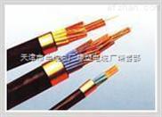 厂家咨询热线 NH-KVVP2耐火屏蔽电缆 橡塑电缆厂