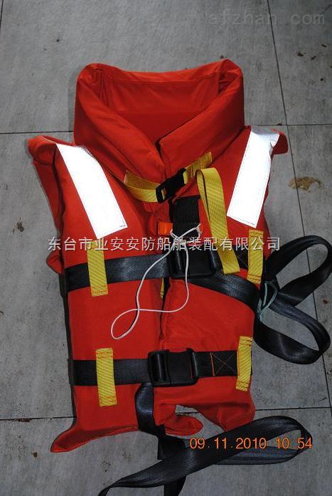 新型标准救生衣CCS认证产地,标准救生衣规格