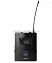 AKG PT4500 无线发射机