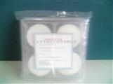 SDI測試膜片/SDI濾膜/SDI測試專用膜庫號︰M395715