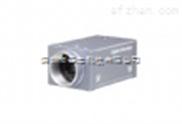优价供应SONY黑白工业摄像机XCG-SX97E