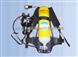 空气呼吸器,呼吸器厂家