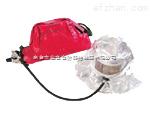紧急逃生呼吸装置,逃生呼吸器规格,紧急逃生呼吸器厂家
