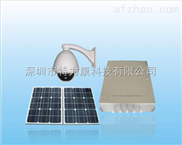 TLKS-PMG-100-高壓輸電線路智能視頻監控系統