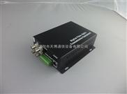 TBC-SF4V1E1Dd-4路視頻+1路以太網+2路雙向數據