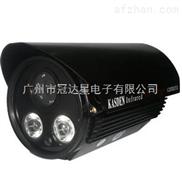 雙燈陣列高清寬動態攝像機